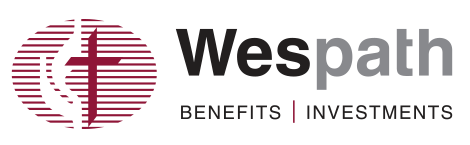 Wespath Benefits | Investments