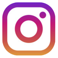 photo of Instagram logo