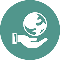 Church Investment Ethics Icon image