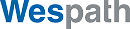 Wespath.com logo