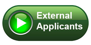 external applications button