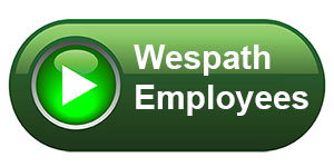 wespath employees button